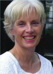 Judith Davidson